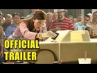 Butter Official Trailer (2012) - Jennifer Garner, Ashley Greene