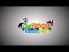 Chal Pichchur Banate Hain Dialogue Promo 1