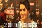 Sunny Leone MOST SEARCHED Celebrity Around the World!