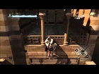 [XBOX360] Assassins Creed 1 Memory Block 4 - Damascus Abu'l Nuqoud