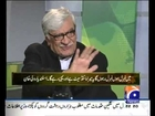 Jirga with Saleem Safi - 9th February 2013 ( 9 Feb 2013 ) [ Asfandyar Wali Khan ] Full GeoNews