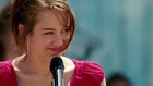 HANNAH MONTANA: THE MOVIE: Movie Trailer