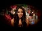 Behind The Scenes with Vanessa Hudgens for Candies