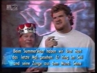 WWF Bret Hart - Isaac Yankem Promo