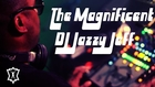 The Magnificent DJ Jazzy Jeff (Presented by The Shrine Chicago)