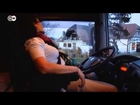 Camioneras en europa | Journal reportero
