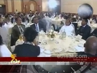 ESAT Ethiopian News July 27, 2012