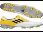 adidas womens golf clothes