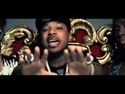 Chinx Drugz - Im a Coke Boy [Video] Ft. French Montana