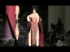 Eurofun - Fashion Shows & Lingerie and Bikini Runways