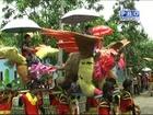 ABG Tua - Warlan Muda Singa Dangdut [WM 22-10-2012]