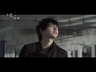 Song Joong Ki MV