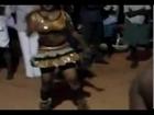 KARAKATTAM Tamil Nadu Village Dance