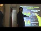 Autism workshop at JBCN Pan Academy Lower Parel Mumbai
