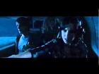 ALTITUDE clip-