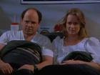 The Rabbi [Seinfeld - The Postponement]