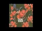 Earl Sweatshirt - WHOA