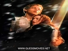 Titanic 3D Full Movie part 1 of 9