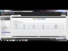 How to open Xbox LIVE NAT on a NETGEAR WNDR3400v2 Router (using UPnP/DMZ)