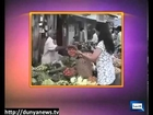 Dunya News-HASB-E-HAAL-23-08-2012-Part-5/5