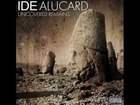 Ide & Alucard - B-Boy Spacemen (Produced by Benzie)