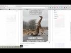 How to Zext from Pinterest - Using Zextit Chrome Extension