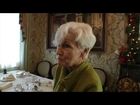100 Year Old's Secret to Longevity - Pray, Sing, Dance
