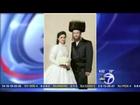 Williamsburg Crash Kills Young Jewish Hasidic Couple