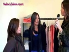 Nadine's fashion report vol.3 ' Casual fashion for the new season' part 1