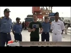 Pakistan Navy Social Services - Providing Water to Gwadar