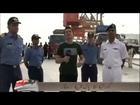 Pakistan Navy Social Services - Providing Water to Gwadar