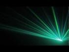 Simian Mobile Disco - Pareidolia