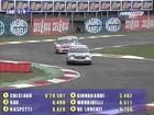 Euro STC 2000 Season Review - German