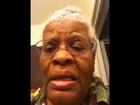 Grandma Ranting!!!!!!!!!