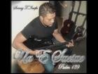 Ua E Manumalo Mai Le Tuugamau Samoan Gospel Song 2013