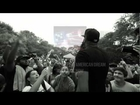 Stalley - Made in America Festival 2012