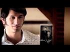 Uzun Hikaye Arabic Trailer اعلان فيلم حكاية طويلة مترجم