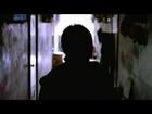 Sorum (2001) Movie Trailer