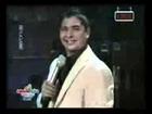 Hazme Reir Sky Comediante JJ su mejor chiste 2013