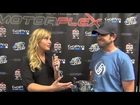 Victory Lane Interview - Round 5 - TaG Masters Class