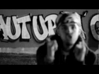Dee-1: Shut Up And Grind (#SUAG) MUSIC VIDEO
