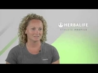 Athlete Profile - Herbalife Independent Distributor - http://www.herbalizedhealth.com