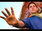 Khiladi 786 Official Trailer | Akshay Kumar | Asin