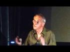 Allan Wilson Centre Lecture Series  Nature, Nurture or Neither 2 presented by Professor Steve Jones
