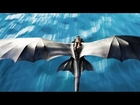 How to Train Your Dragon 2 Teaser Trailer 2014 Movie - Official [HD]