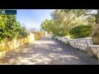 Puerto de Andratx 3.351 m2 Palm-Garden & Land-Haus