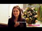 WeLoveSexTV: Entrevista Sasha Grey en México