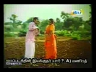 Sevvanthi poo....tamil movie: 16 Vayathinile.avi