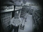 Pepsi Ad from 1996 - Coke Guy Caught on Cam (Your Cheatin' Heart)