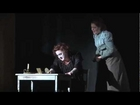 CENTRAL CITY OPERA -- THE TURN OF THE SCREW (2012): Clip 3 - Miss Jessel & Governess